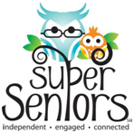 super seniors image